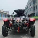 cheap price exclusive design <b>offroad</b>/EEC EFI 1100cc 4X4/2X4 <b>go</b> <b>kart</b>