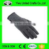 Men Women Cheap Gloves New Design Gloves