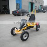 cheap racing go kart car prices for sale