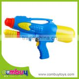 summer toy kids plastic water gun for water park