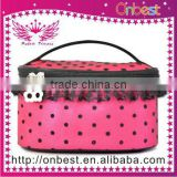 best seller makeup bags with compartments