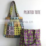 wholesale tote bags - Cotton tote bags cotton shopping bags