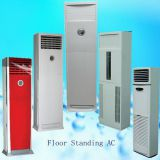 Floor Standing Air Conditioner 18000BTU-48000BTU