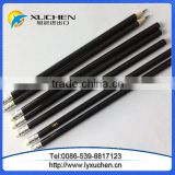 Wholesale Cheap Round/hexagonal Promotional Wooden Black Lead HB Pencil with Eraser