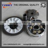 GY6 50cc clutch for adult 3 wheel scooter racing