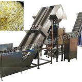 Bean Sprouts Packaging Machine