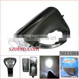 JING YI 5 LED Safety Light Lamp (JY-159)