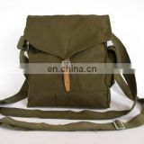 Wholesale stylish canvas tool bags for ladies