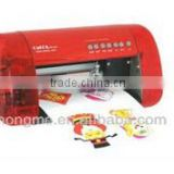 DC240/330 <b>Plotter</b> Cutting /<b>Plotter</b> <b>Cutter</b>/<b>Vinyl</b> <b>Cutter</b> <b>Plotter</b> for 2015
