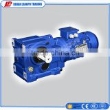 Gear <b>Speed</b> <b>Reducer</b> Bevel <b>Speed</b> <b>Reducer</b> AC <b>motor</b> <b>speed</b> <b>reducer</b>