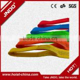 5T Soft Round Lifting Sling