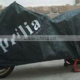 Wholesale Motorcycle Folding Cover