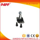 Auto Front Ball Joint 31 10 3 438 623 for BMW car