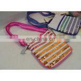 Cute Messenger Bags For Girls
