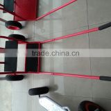 China tow truck for sale HB13001