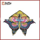 Cheap butterfly chinese paper kites