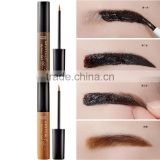 Hot sale OEM semi permanent eyebrow dye