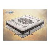 Luxurious Compressed Pocket Sprung Mattress King Size For Bedroom