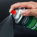 Sprayidea Multi purpose spray adhesive