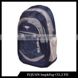 2014 New seasons student latest nylon primary school bag