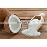 DESICCATED COCONUT - THE BEST QUALITY - COMPETITVE PRICE