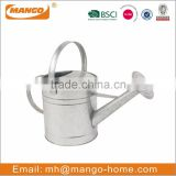 Cheap Garden Galvanized Metal Watering Can
