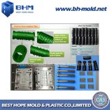 Plastic Injection Mould for Irrigation Dripper, Plastic Mould Maker
