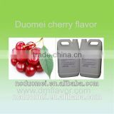 Cherry <b>flavor</b> liquid <b>flavor</b> artificial <b>fragrance</b> food grade <b>flavor</b> for confectionary