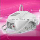 Painless 808 nm Diode laser handle optional laser hair removal machine with high performance