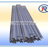 equal steel angle bar