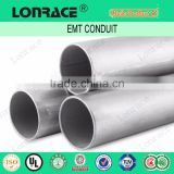 fireproof conduit