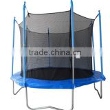 BEBON mini trampoline sports equipment