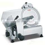Restaurant Commercial Electric Industrial Frozen Meat Slicer