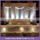 BCK131 photo backdrop wedding backdrop curtains