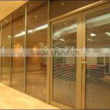 3 panel sliding glass door and used sliding glass doors sale and Commercial sliding door
