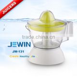 Multi functional maker blender juicer machine