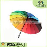 Cheap Automatic Promotion Umbrella