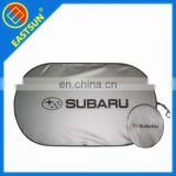 EASTSUN Car Rear Sunshade for rear window