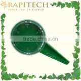 Plastic Gardening Dial Seed Sower