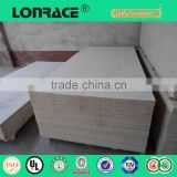high quality calcium silicate boards properties