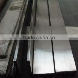 300 series stainless steel 316 316l Stainless Steel Flat Bar