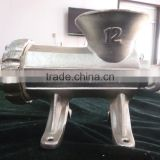 Heavy Duty Hand Operated Manual Kitchen Meat Mincer