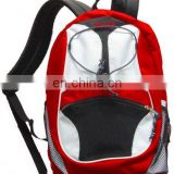 rpet eco friendly promotion gift,school bag