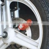 <b>motorcycle</b> <b>disc</b> <b>brake</b> lock