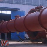 wusheng pressure vessel absorption tower container