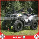China Cheap 800cc ATV two seats vehicle price