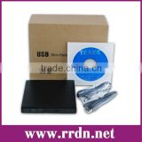 <b>DVD</b> RW <b>External</b> tray-loading UJ-8A0 <b>dvd</b> optical <b>drive</b>