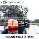 Inflatable Marker Buoy Inflatable Swim Buoy For Sales