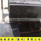 stone of granite style china granite of inner mongolia stone