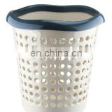 2014 round outdoor dustbin